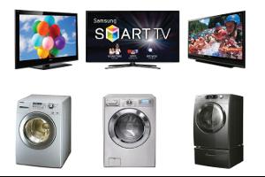 icon_electrical-appliances