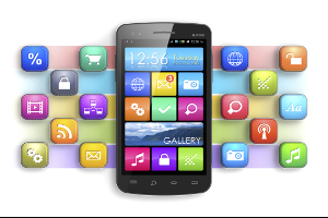 icon_mobile-applications