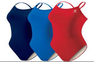 icon_Tyr-Swimsuit-Colors