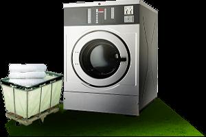 icon_slide-4-washingmachine-2