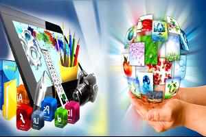 graphices-web-design