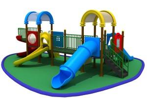 icon_School-Playground